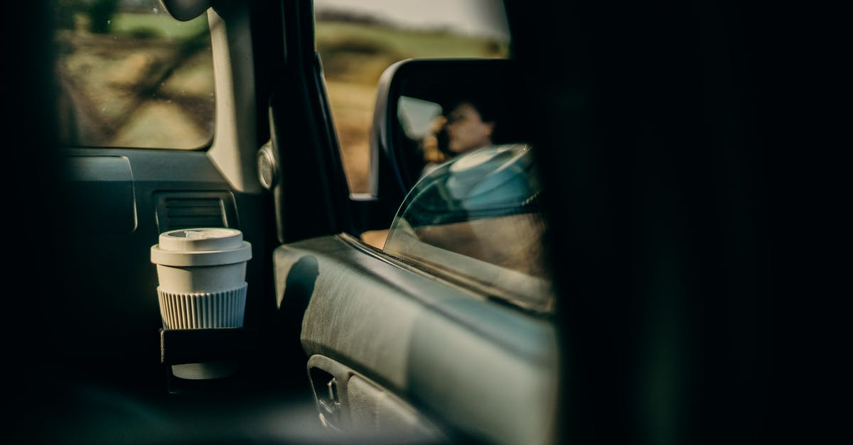ICBC insurance broker in Ponoka, BC | Driver Test App