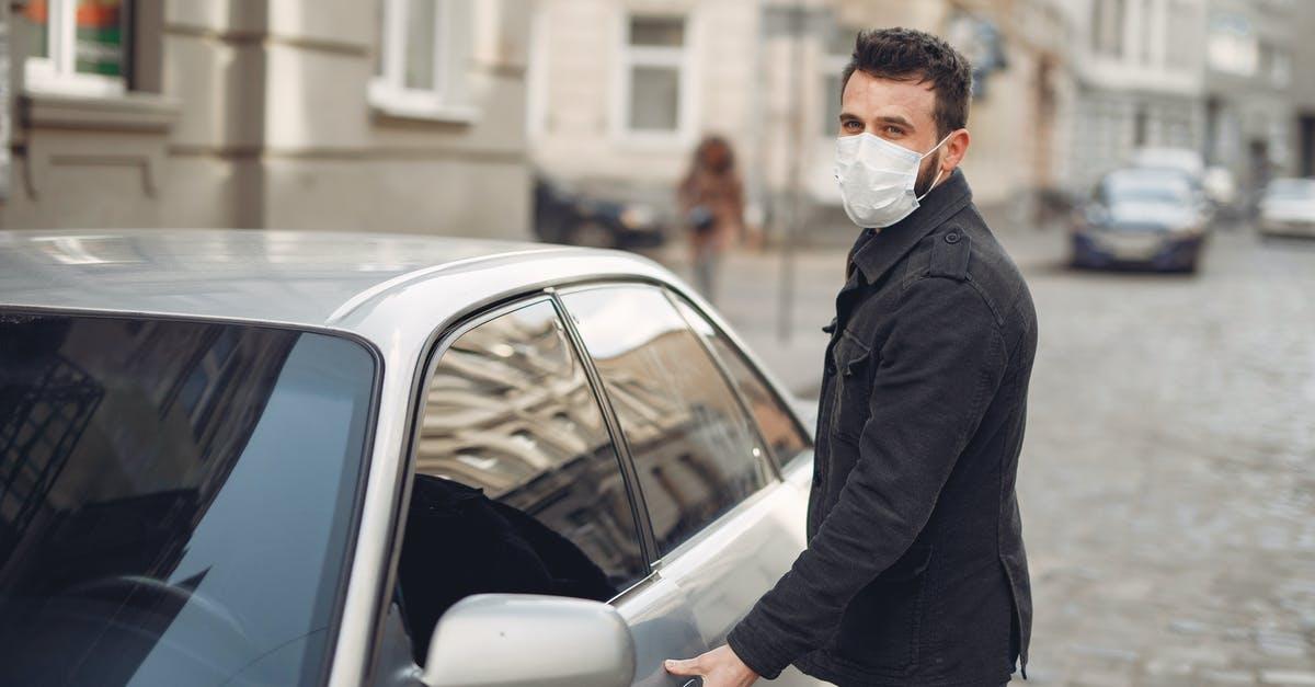 ICBC insurance broker in Whitecourt, BC | Driver Test App